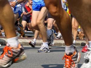 Sport et osteopathie